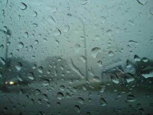 musim_hujan